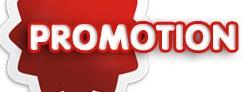 promotion-10